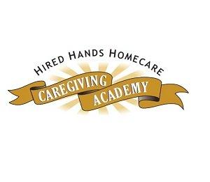 Caregiving Academy Opening Soon!