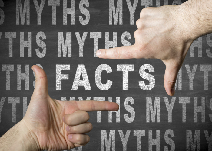 Hired Hands Homecare Dispels Common Diabetes Myths