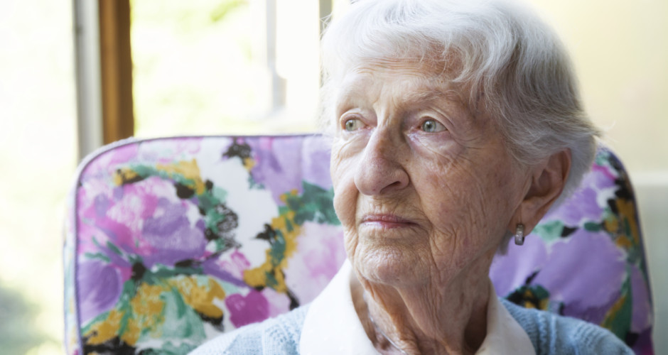 Seasonal Depression in Seniors: What to Look for and How to Help