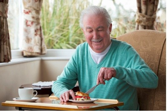 Exploring Tri Valley Home Care Services Instead of a Nursing Home