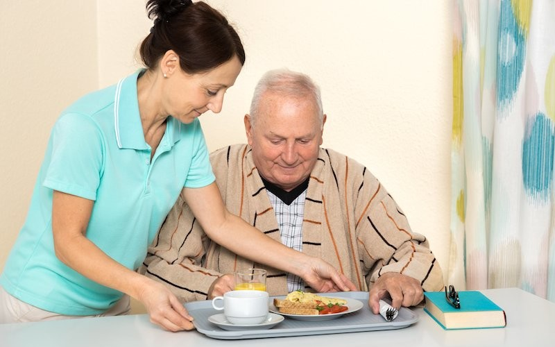 What You Don't Know About In Home Care Services