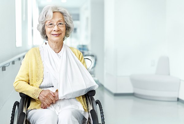 Tips for Smooth Discharge Planning from Hospital to Home