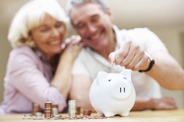 How to Pay for In Home Care: Napa Senior Living Experts Have the Answer!
