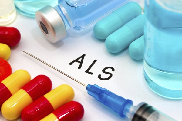 Is It ALS? Learn the Symptoms and Stages to Watch for from Hired Hands Homecare.
