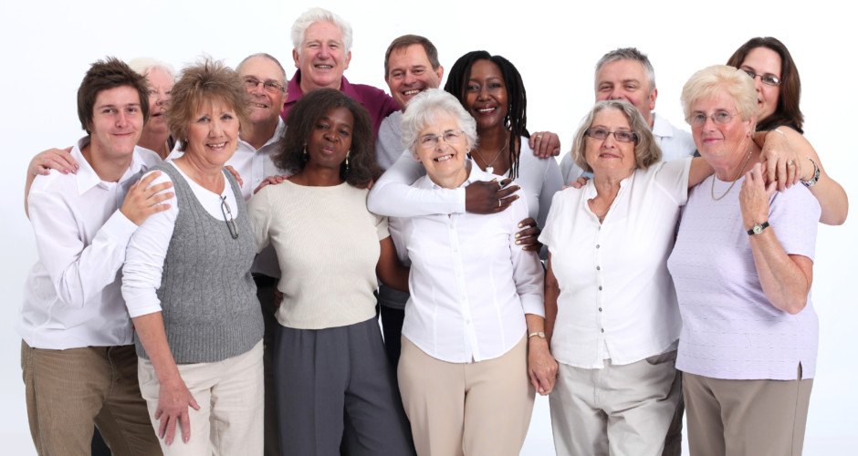 Family Caregivers, You're Not Alone! Find Relief with Respite Care Services