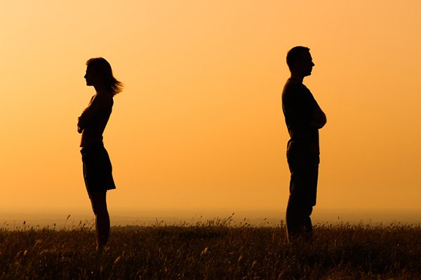 Relationship Changes After Brain Injury Can Be Hard. These Tips Can Help.