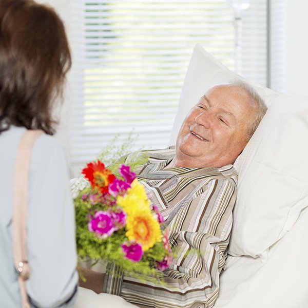 How to Have a Safe Stroke Recovery