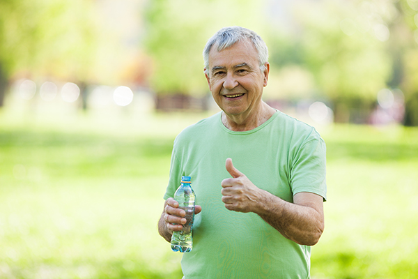 The Latest Guidelines on Exercise for Arthritis Management