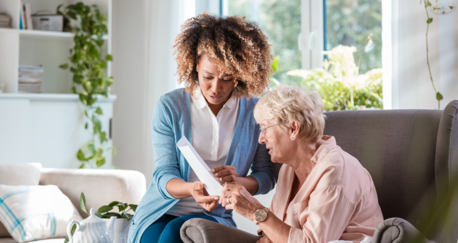 How COVID-19 Affects the Need for Care Management Services