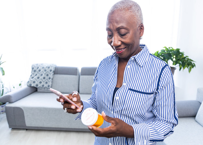 Tips to Safely Dispose of Unused Medications