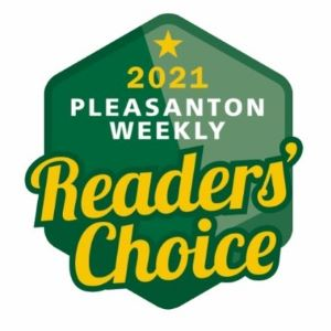 Hired Hands Homecare Honored to Win Readers' Choice!